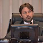 Parceria para Governo Aberto Brasil. Foto: Carlos Santos