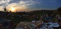 Limon Restaurant, Bodrum, Turkey.