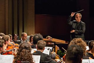 Orquesta de la UAL_18_© Pako Manzano