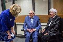 Bob Bush Conference Room Dedication-13