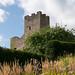 Richmond Castle  44