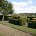 Richmond Castle  40