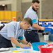 2019 WorldSkills USA team trials
