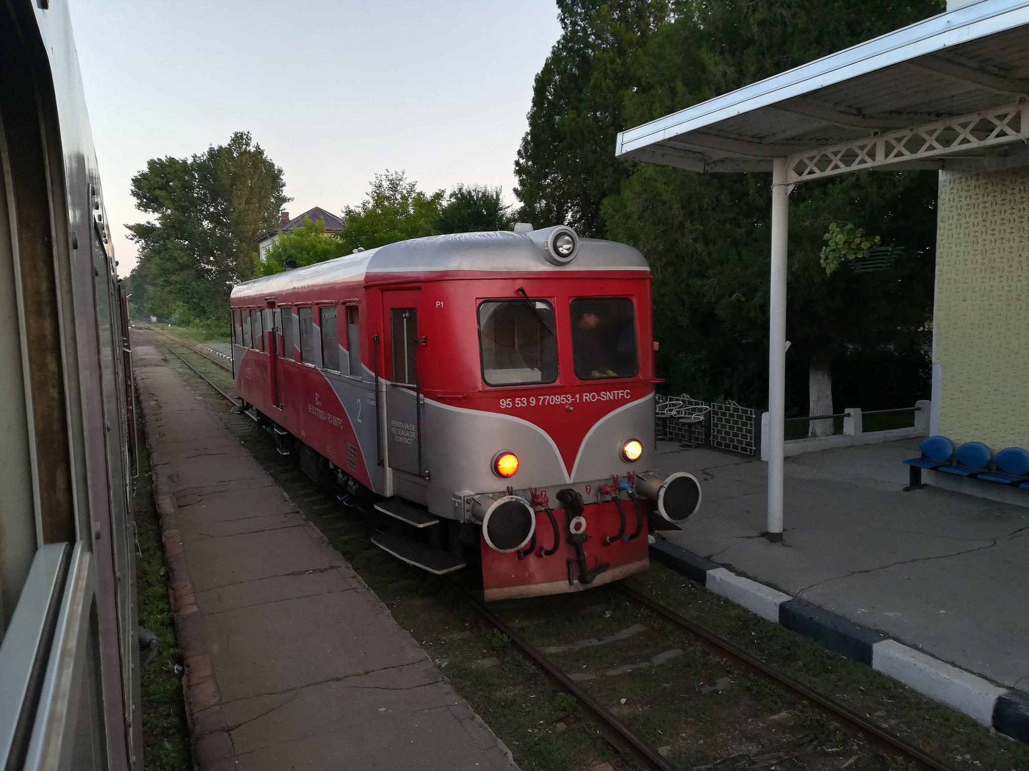 Reportaje feroviare Adirmvl - Pagina 15 30965295078_deccb707bb_k