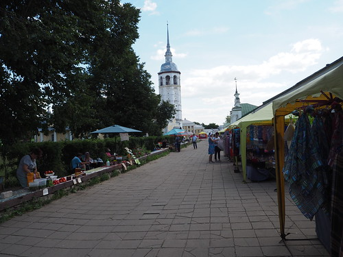 suzdal-5
