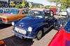Morris Minor 1000 Cabrio _IMG_4659_DxO