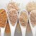 4 types of Millet