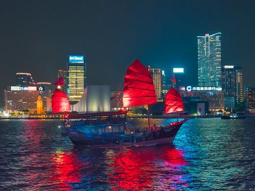 Hong Kong Fun (344 of 394)