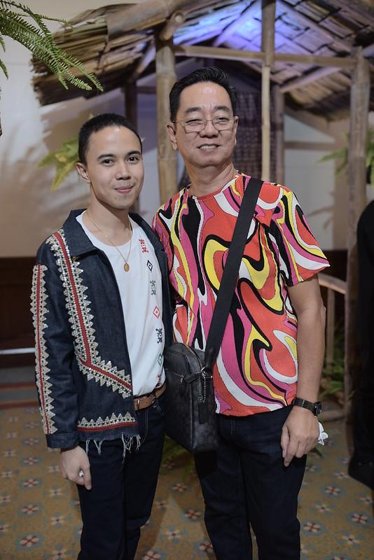 Marco Polo Davao Kadayawan Fashion Fusion 2018 (12)