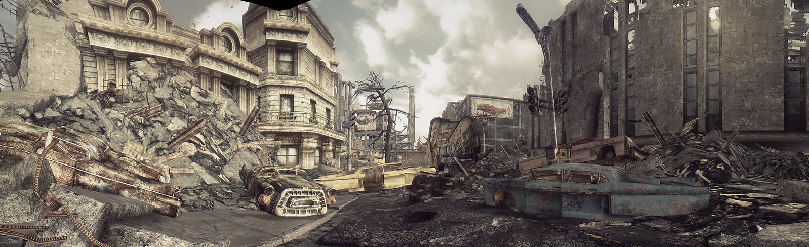Fallout Screenshots XIII - Page 7 42502590270_829d02536d_h