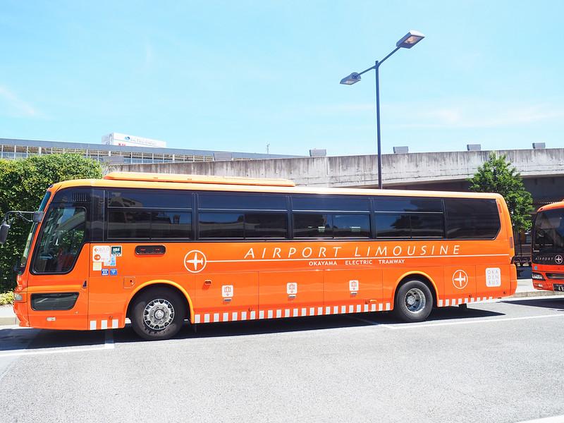P8141145-2