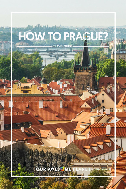 How-to-Prague-Travel-Guide