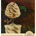 Sealtest Prestige French Ice Cream (1962) by Bart&Co.