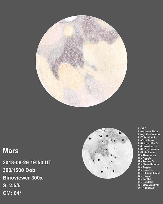 Mars_20180829_1950UT_300x