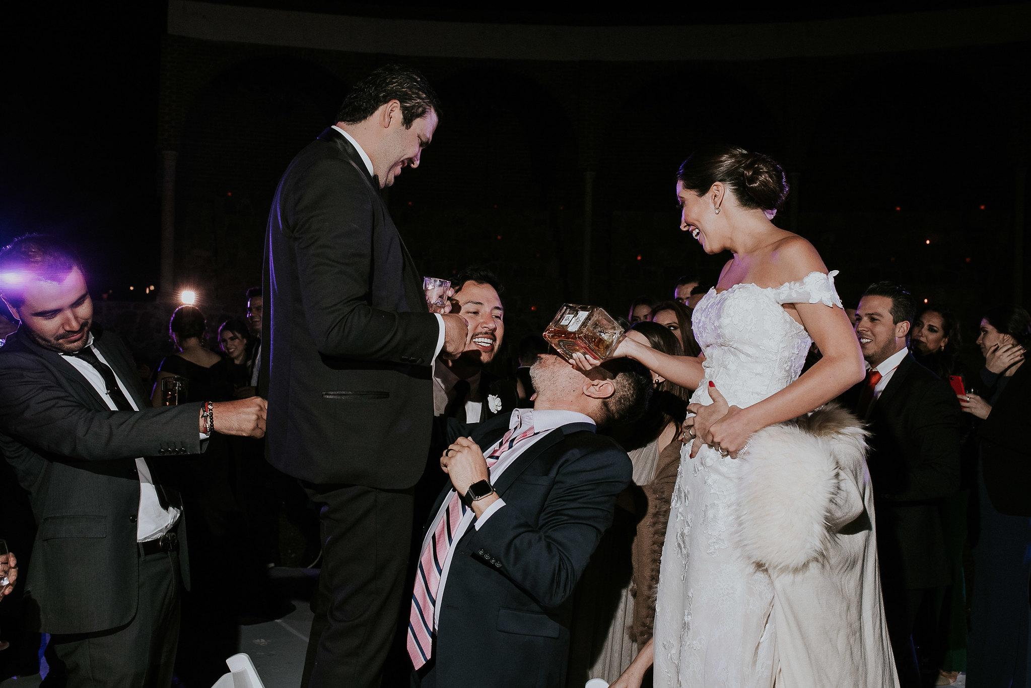 Guanajuato_Wedding_Photographer_0151