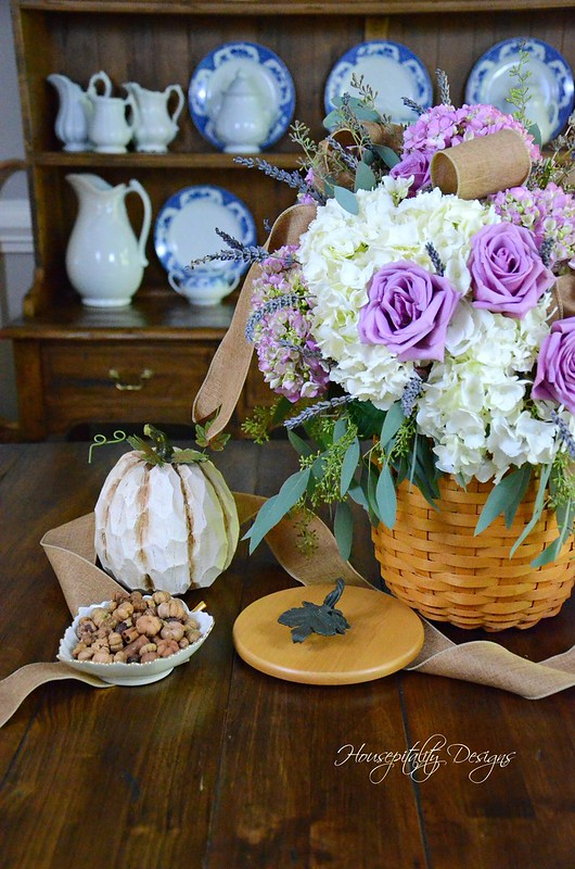 Floral Arrangement-Housepitality Designs-8