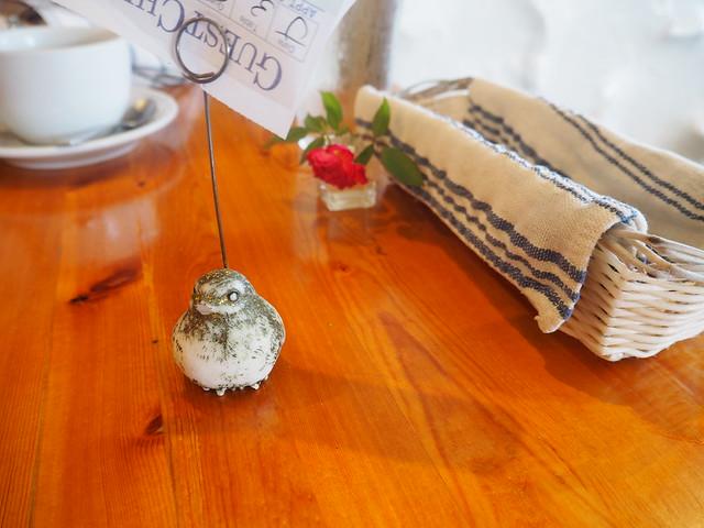 P7068523 Cream Pot(クリーム・ポット) hawaii ハワイ パンケーキ ひめごと