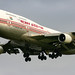 VT-EVB AIC 747 #3