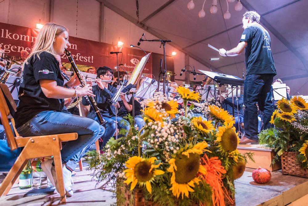 Winzerfest_Musikverein_833