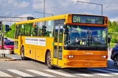 sporveje-00393 (Linie 6A, Åby Ringvej, Silkeborgvej, 9.5.12)DSC_0755_Balancer