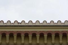 roof_DSC0703-105ND800