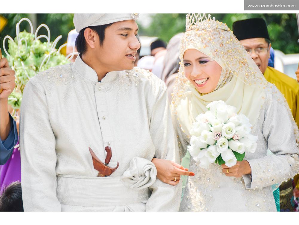 FirdausFad_Tandang12