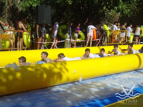 2018_08_26 - Water Slide Summer Rio Tinto 2018 (189)