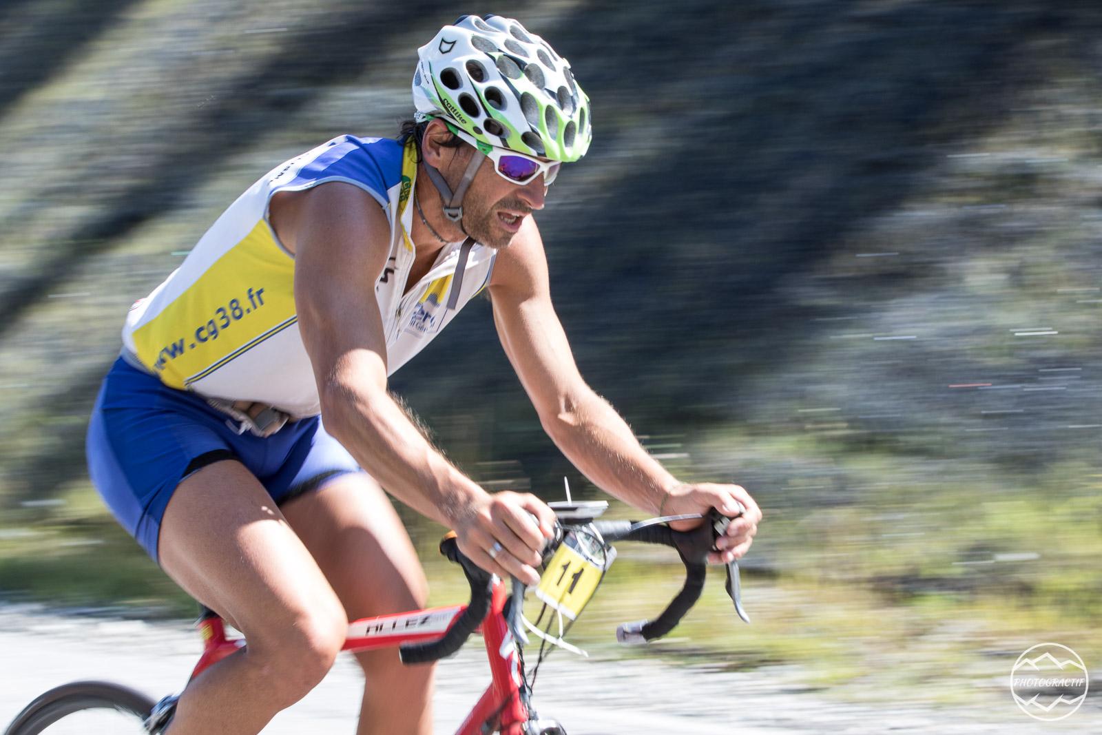 Triathlon Felt CSO 2018 (143)