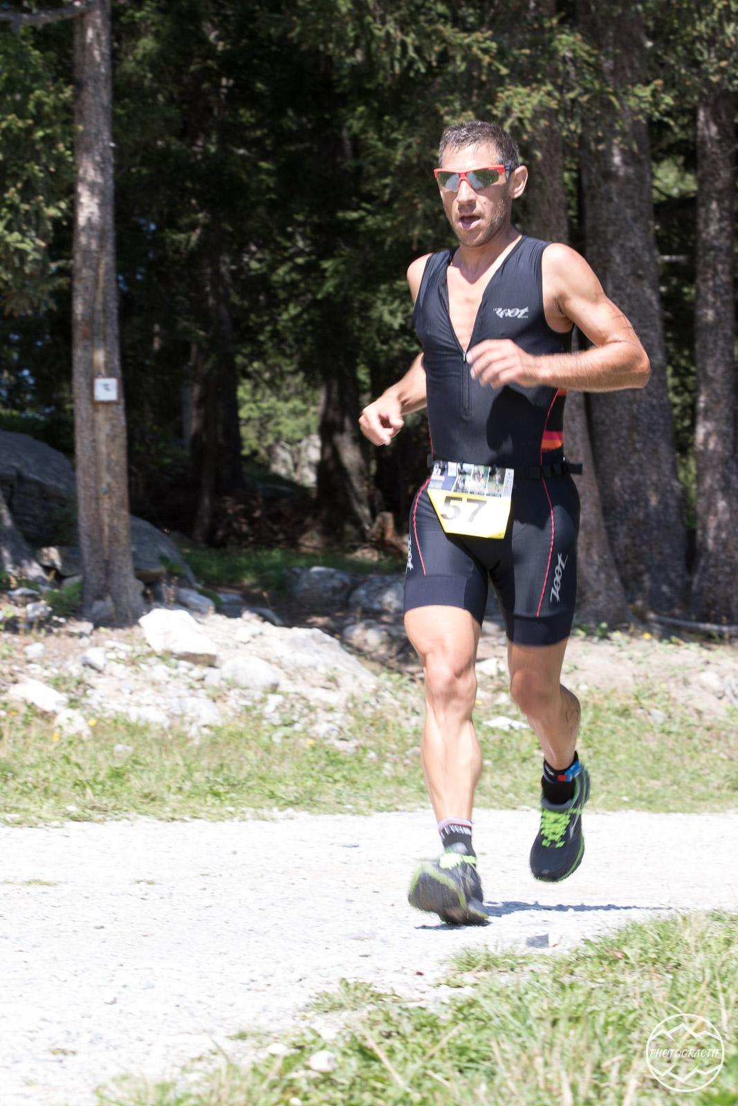 Triathlon Felt CSO 2018 (255)