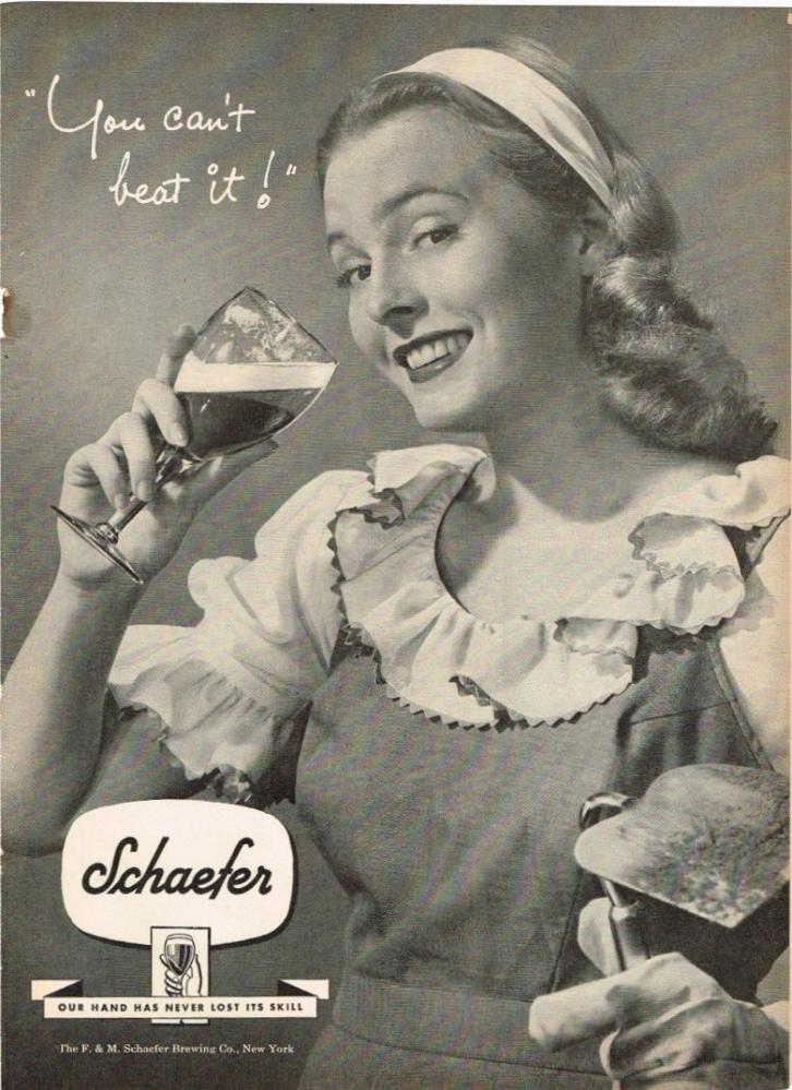 Schaefer-1946-beat-it