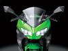 Kawasaki Ninja 400 2018 - 29