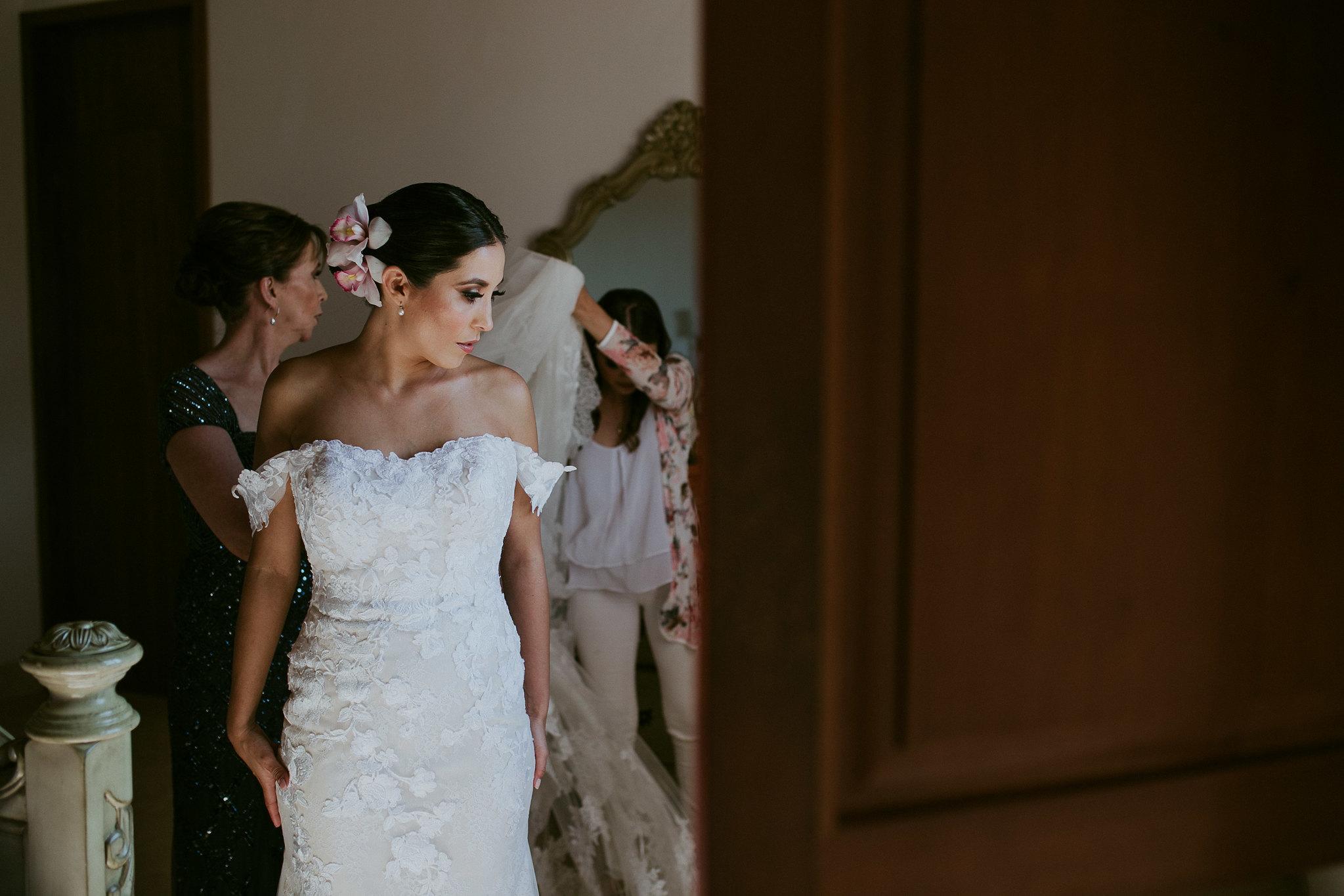 Guanajuato_Wedding_Photographer_0040