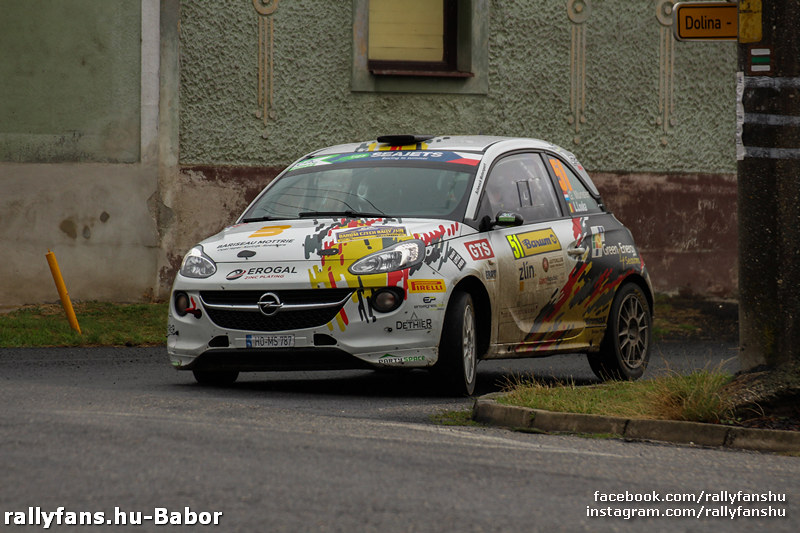 RallyFans.hu-16702