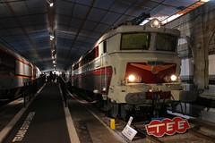 Cité du Train (9)
