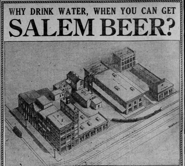 salem-beer-graphic