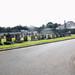 Hawkhill Cemetery Stevenston (85)
