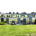 Hawkhill Cemetery Stevenston (132)