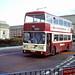 Merseyside Transport 1814 (PKA 728S)