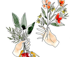 RFRS storyslam illustration