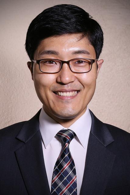김만진목사님