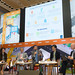 Transport forum highlights financing, policies and technological advances