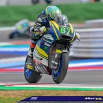 2018-M2-Gardner-Italy-Misano-009