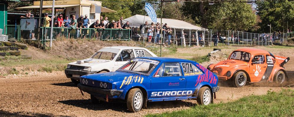 Autocross_340