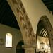 St Agatha's Church, Easby  9