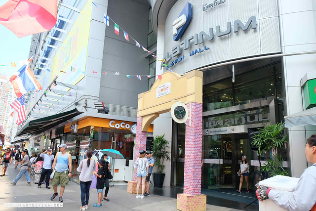 platinum fashion mall 1