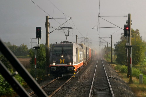 P1690348