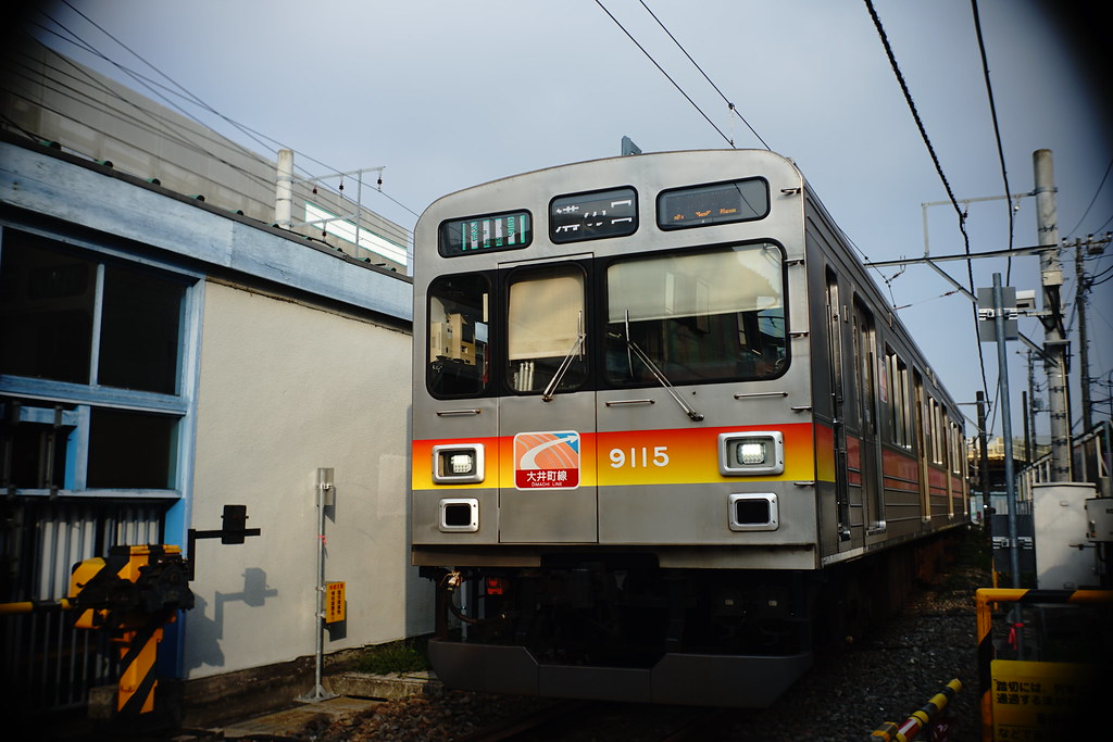 A7ii po4-1