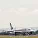 Singapore Airlines 9V-SMR A350-900 (IMG_9234)