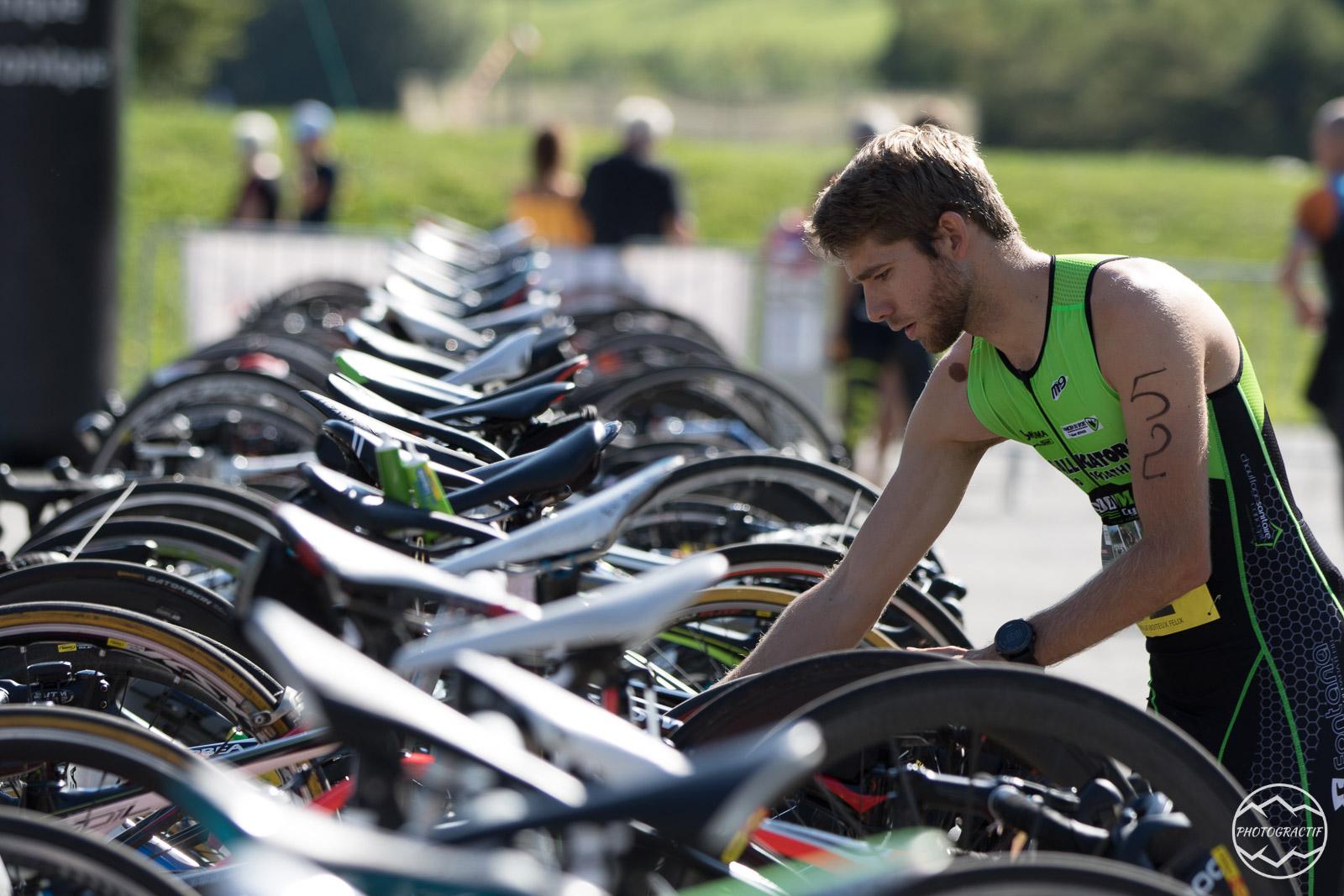 Triathlon Felt CSO 2018 (37)