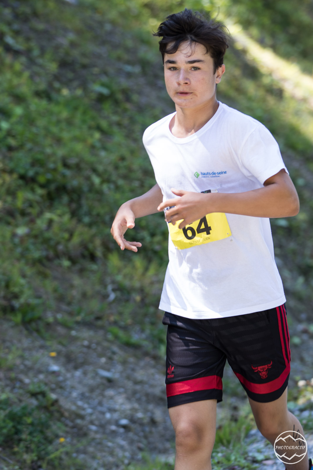 Triathlon Felt CSO 2018 (295)